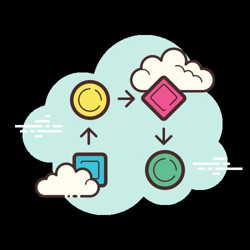 בניית מודל Machine learning כשירות